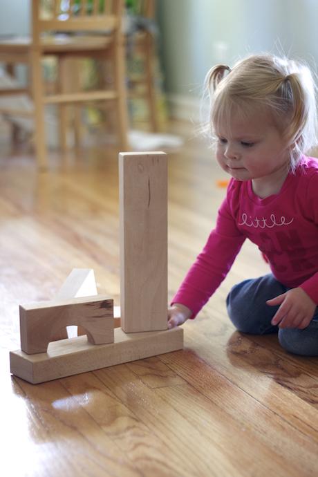 Holly's blocks